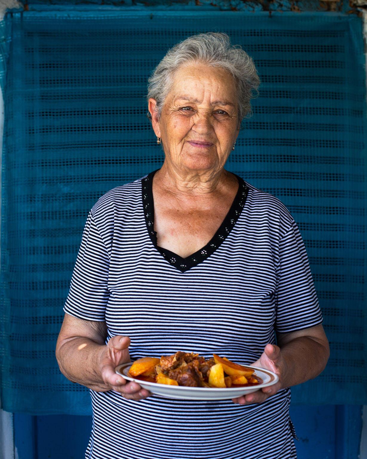 gastronomos-mia-apithani-syntagi-gia-patatato-apo-tin-kyra-rini1
