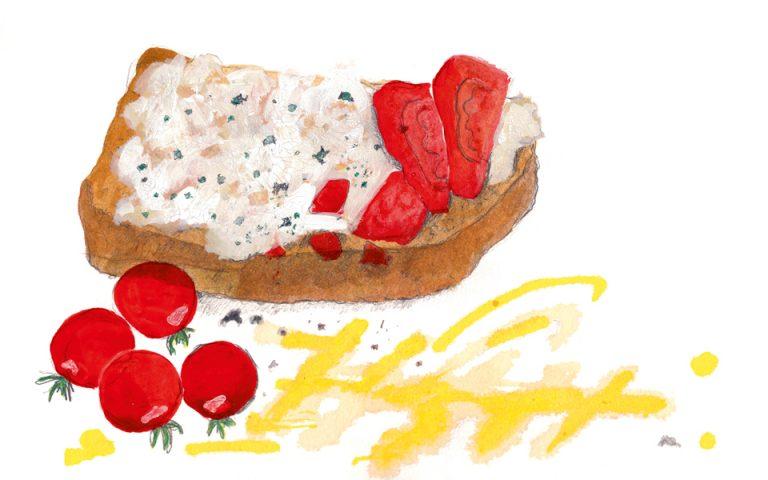 gastronomos-kopanisti-mykonoy-ena-rok-tyri-561502498