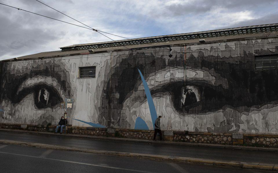Κορωνοϊός: Προβλέψεις για 5ο κύμα στο τέλος Οκτωβρίου - Η Καθημερινή