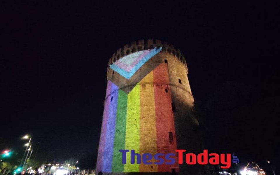thessaloniki-pride-sta-chromata-toy-oyranioy-toxoy-o-leykos-pyrgos3