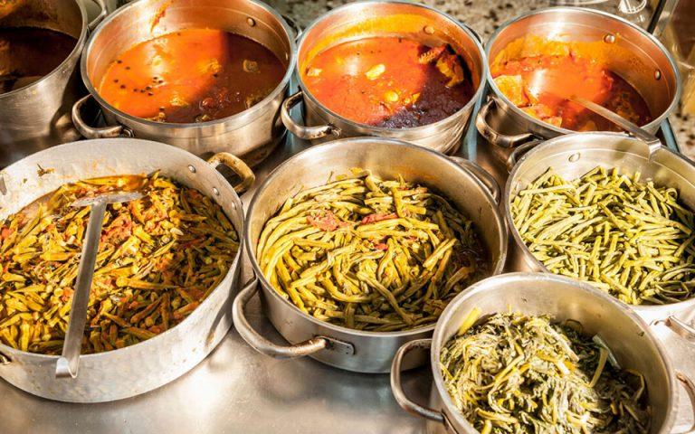gastronomos-ta-5-magazia-me-to-kalytero-spitiko-mageireyto-561489643