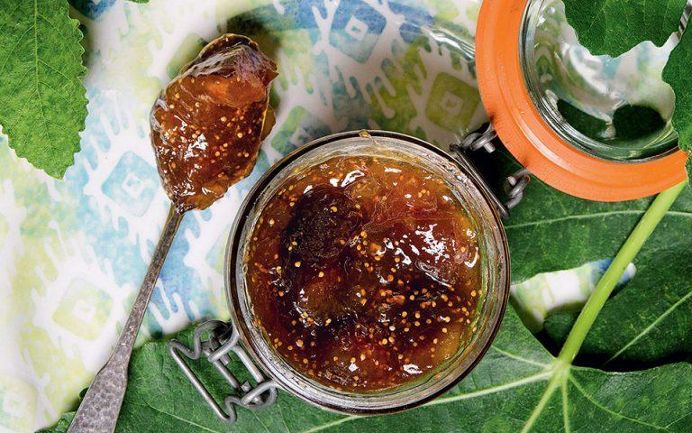 gastronomos-marmelada-syko-me-chymoys-apo-esperidoeidi-561507781