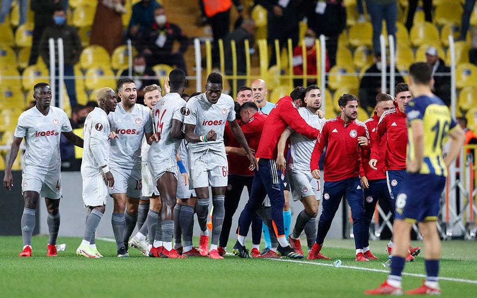 europa-league-fenermpachtse-olympiakos-0-3-megalo-erythroleyko-diplo-vinteo0