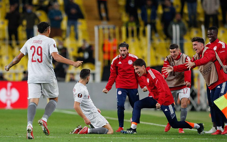 europa-league-fenermpachtse-olympiakos-0-3-megalo-erythroleyko-diplo-vinteo2