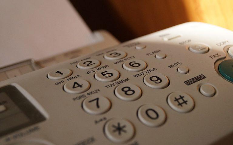 pos-oi-syskeyes-fax-evalan-empodia-sti-machi-me-ton-koronoio-561488479