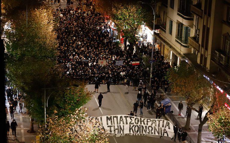thessaloniki-entasi-me-opadoys-toy-paok-kai-mat-561494848