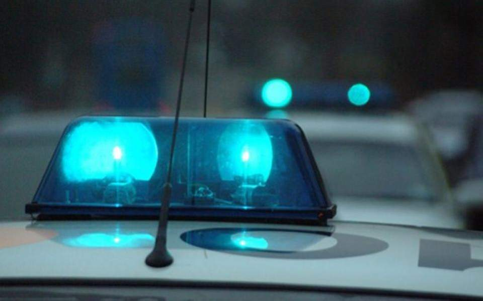 Δολοφονική ενέδρα σε γυναίκα στη Ρόδο