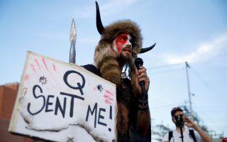 REUTERS/Cheney Orr