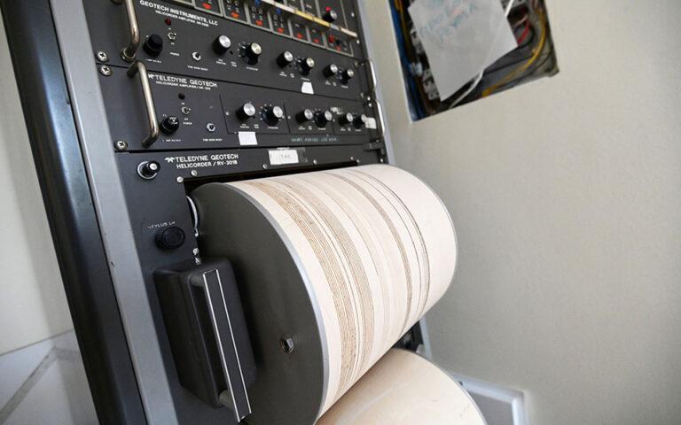 treis-seismikes-doniseis-anoichta-tis-nisyroy-561518311