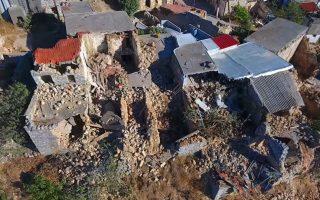 Sarantos Nikos / Λήψη από drone