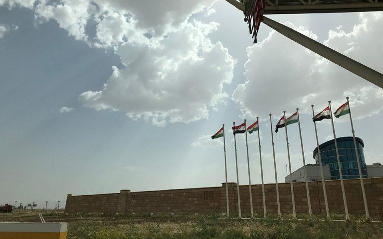 irak-epithesi-me-drones-sto-aerodromio-tis-ermpil-konta-sto-proxeneio-ton-ipa-561496363