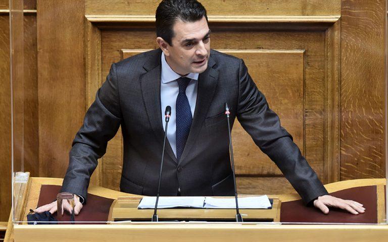 skrekas-o-syriza-paramenei-ektos-toy-politikoy-realismoy-561514630