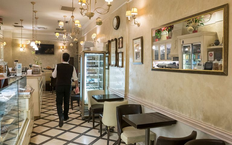 gastronomos-to-pio-tryfero-magazi-tis-omonoias-561516196