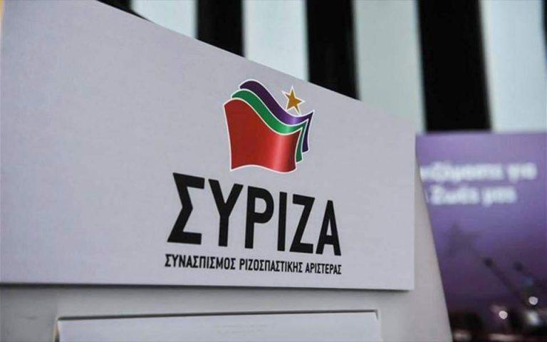 antepithesi-syriza-apo-ti-thessaloniki-561501817