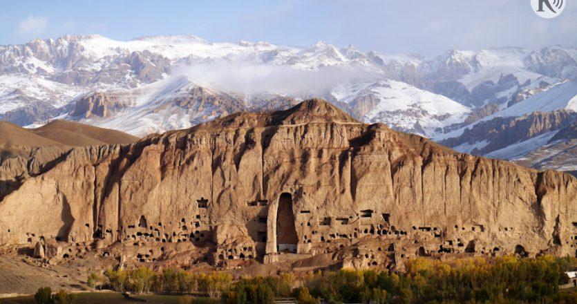 afganistan-tha-katastrepsoyn-oi-talimpan-archaia-mnimeia-kai-ayti-ti-fora0