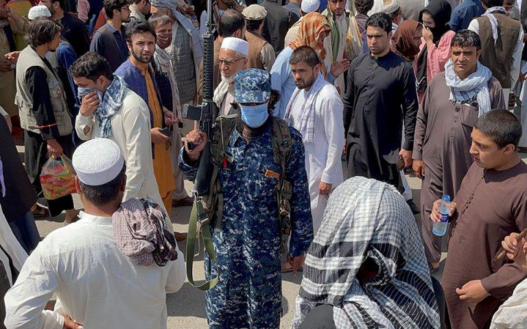 afganistan-oi-talimpan-ektelesan-ton-adelfo-toy-proin-antiproedroy-salech-561494659