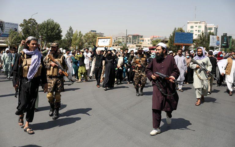 afganistan-oi-talimpan-anakoinosan-nea-kyvernisi-561489997