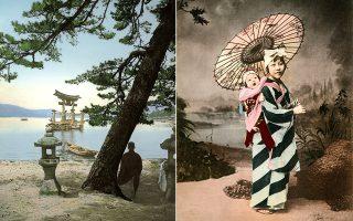 leykoma-japan-1900-ekdoseis-taschen-20210