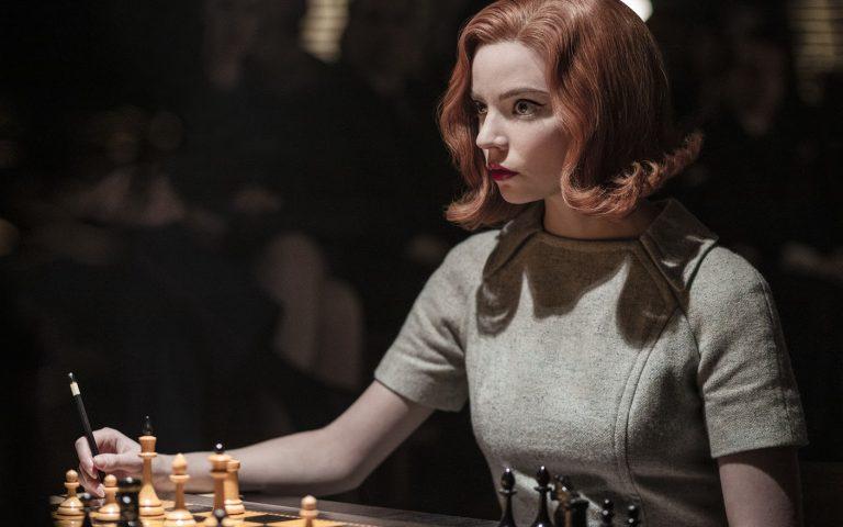 the-queen-s-gambit-giati-minyei-to-netflix-i-thryliki-skakistria-nona-gkaprintasvili-561502723
