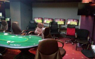 kallithea-23-syllipseis-se-mini-kazino0
