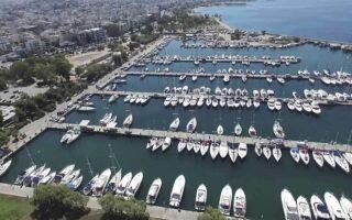 na-ginei-to-elliniko-yachting-proto-diethnos-opos-kai-i-pontoporos0
