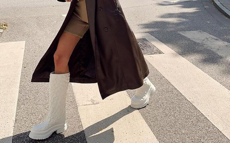 rain-boots-einai-to-key-piece-toy-fthinoporoy-561523327