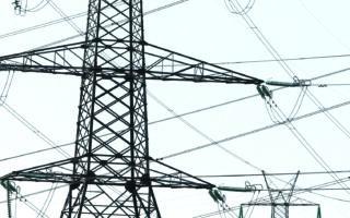 Το μοντέλο επιδότησης των λογαριασμών ηλεκτρικής ενέργειας αναμένεται να υιοθετηθεί και για την επιδότηση του φυσικού αερίου. (INTIME)