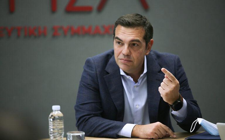 ola-anoikta-gia-to-synedrio-toy-syriza-561522238