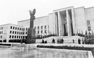 90-chronia-prin-14-10-19310