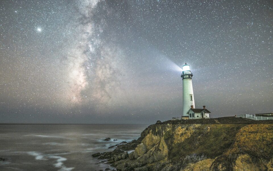 Οι γαλαξίες είναι τα γράμματα στο βιβλίο του σύμπαντος - Η Καθημερινή