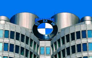 Η γερμανική αυτοκινητοβιομηχανία στην ανακοίνωσή της αναφέρει ότι η τεχνολογία της Lilac είναι ένας τρόπος για να δοθεί ώθηση στην παραγωγή λιθίου σε παγκόσμιο επίπεδο, την ώρα που διαρκώς μεγαλώνει η ζήτηση χάρη στα ηλεκτρικά αυτοκίνητα.