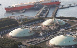 Εάν ο χειμώνας είναι δριμύς, τότε θα απαιτηθεί η αύξηση των εισαγωγών φυσικού αερίου κατά 5% έως 10% υψηλότερα από το μέγιστο των τελευταίων ετών, προειδοποιεί το Ευρωπαϊκό Δίκτυο Διαχειριστών Φυσικού Αερίου. (Reuters)