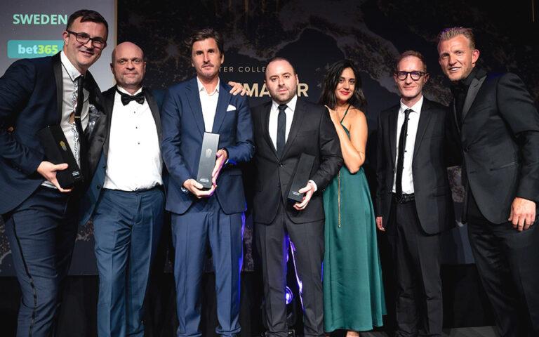 oi-nikites-ton-greek-bookmaker-awards-2021-561524878
