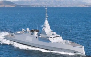 Φωτ. Naval-Group