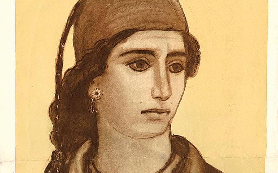 mia-istoriki-ekthesi-gia-ti-thraki-poy-thilase-ton-xesikomo-toy-18212