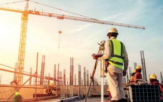Μέχρι το τέλος του 2021 θα πρέπει να αναμένονται έως και 700 εκατ. ευρώ νέων εκδόσεων ομολόγων ή συναφών χρηματοδοτήσεων από κατασκευαστικές εταιρείες και εταιρείες επενδύσεων σε ακίνητη περιουσία.
