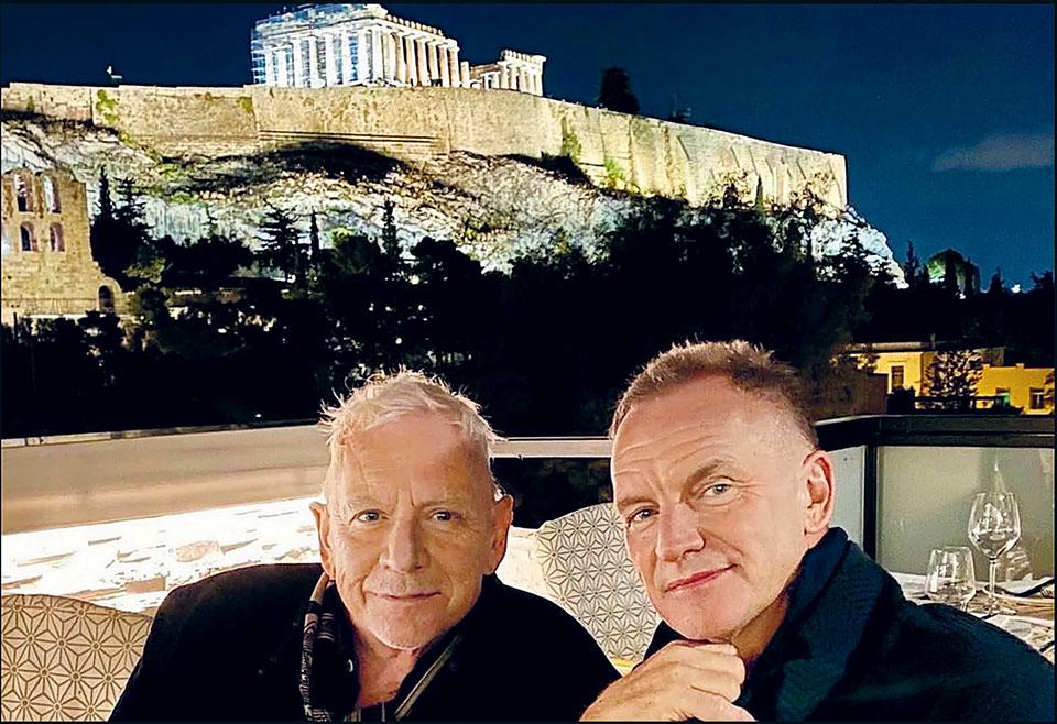 toyrta-sto-irodeio-deipno-me-thea-tin-akropoli1