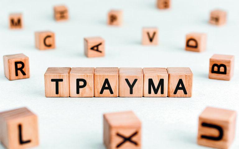 trayma-apoleia-odyni-grafi-561534130