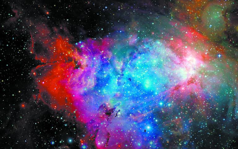 ta-atoma-einai-akomi-simantika-561534139