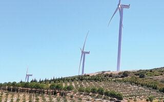 Η ενεργειακή κρίση επιτείνει την ανάγκη όσο το δυνατόν πιο γρήγορης μετάβασης στην πράσινη ενέργεια και στην εγχώρια παραγωγή ρεύματος από τις πολύ φθηνότερες ανανεώσιμες πηγές. (INTIME NEWS)