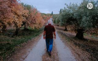 podcast-amp-8211-gastronomos-odoiporiko-foros-timis-sti-voreia-eyvoia0