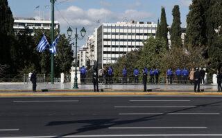 Φωτ. INTIME/ ΤΖΑΜΑΡΟΣ ΠΑΝΑΓΙΩΤΗΣ