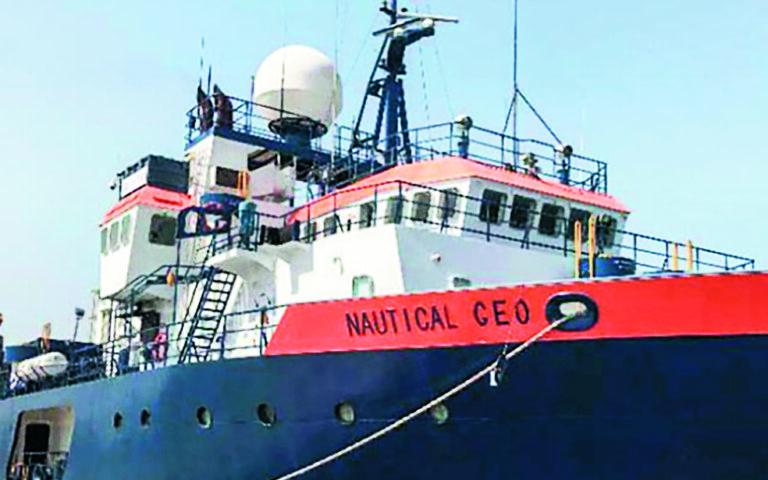 travaei-to-schoini-i-agkyra-paichnidia-me-to-nautical-geo-561524017