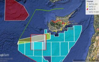 nautical-geo-sto-pseydokratos-i-skytali-ton-prokliseon0
