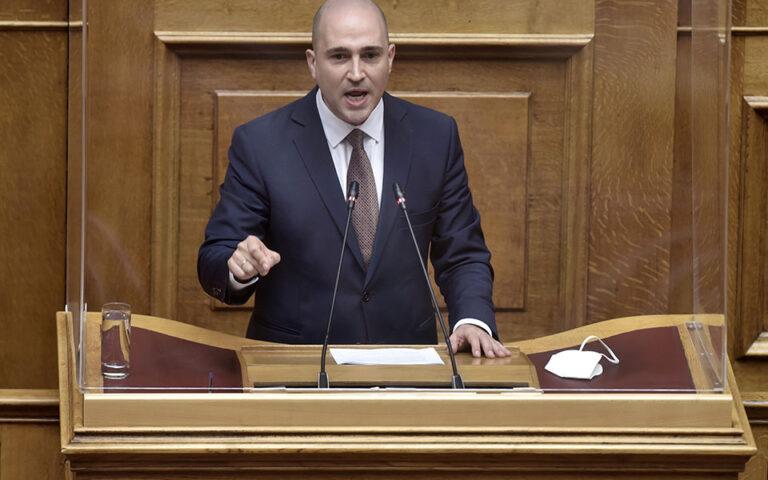 diagrafi-mpogdanoy-nees-diagrafes-zitaei-o-syriza-meta-tin-apopompi-toy-voyleyti-561525541