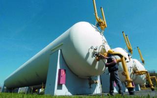 Η κατακόρυφη αύξηση της ηλεκτρικής ενέργειας εκτιμάται ότι προέρχεται κατά 88% από την αύξηση της τιμής του φυσικού αερίου και κατά μόλις 12% από την αύξηση των ρύπων (CO2). (ΑΠΕ)
