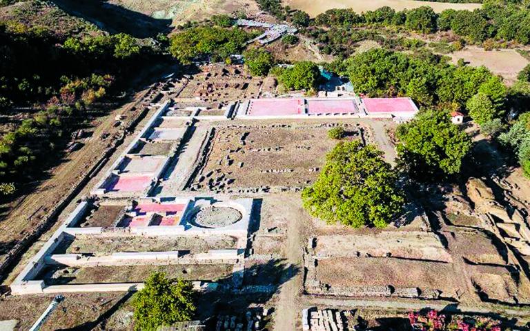 i-synarpastiki-archaia-makedonia-561524194