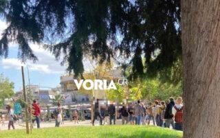 Φωτ. voria.gr