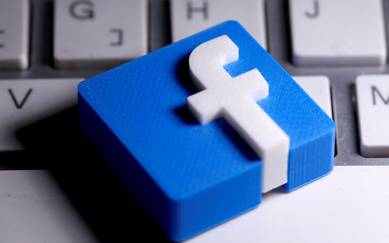 facebook-i-diakopi-leitoyrgias-den-itan-apotelesma-kakovoylis-drastiriotitas-561525496