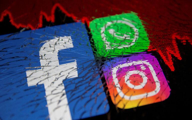 facebook-aytos-einai-o-logos-poy-prokalese-tin-diakopi-leitoyrgias-561525565
